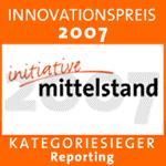 German-middle-market-2