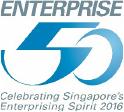 award-enterprise