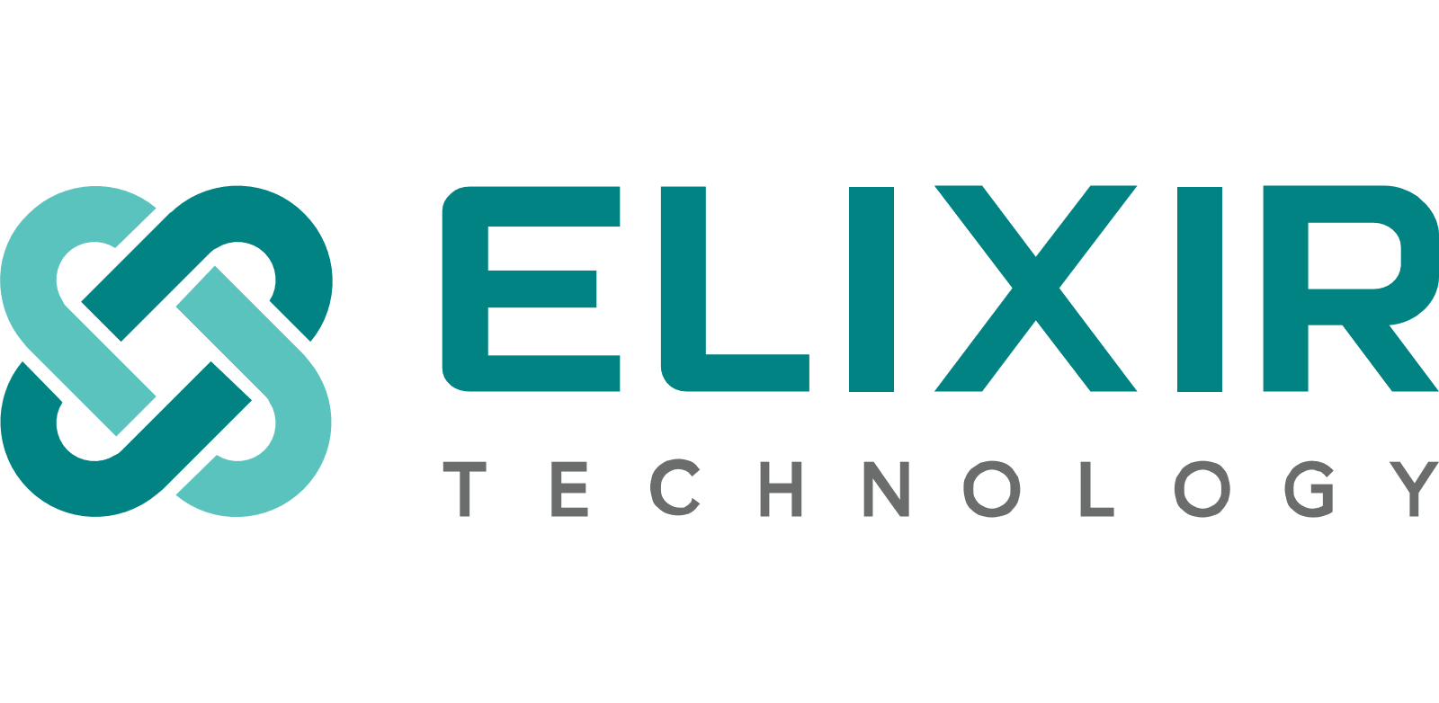 Elixir Technology Pte Ltd